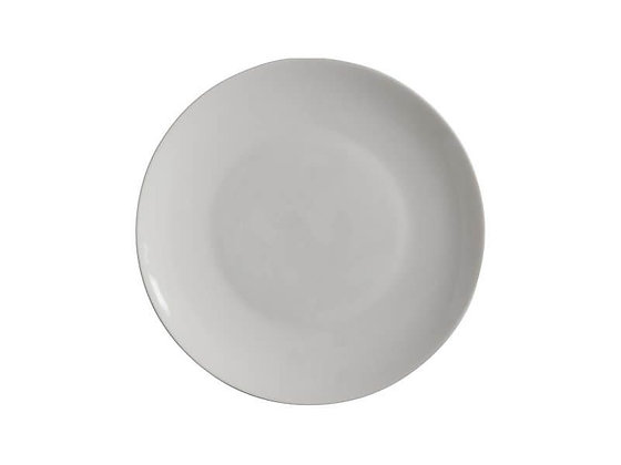 Cashmere Coupe Side Plate 16cm