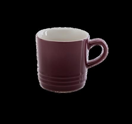 Cappucino Mug 200ml  - Fig
