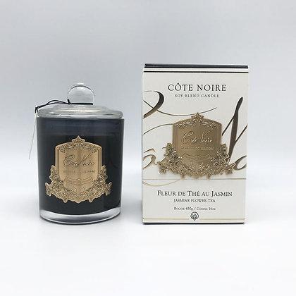 GOLD 450g Fleur de thé au Jasmin - Jasmine Flower Tea