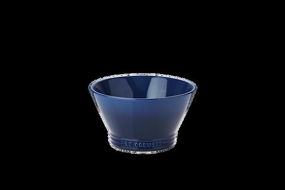 Fusion Noodle Bowl 600ml - Ink