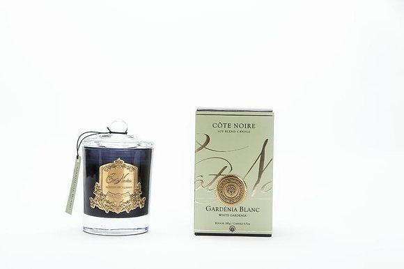 185 Gardenia - GOLD Candle