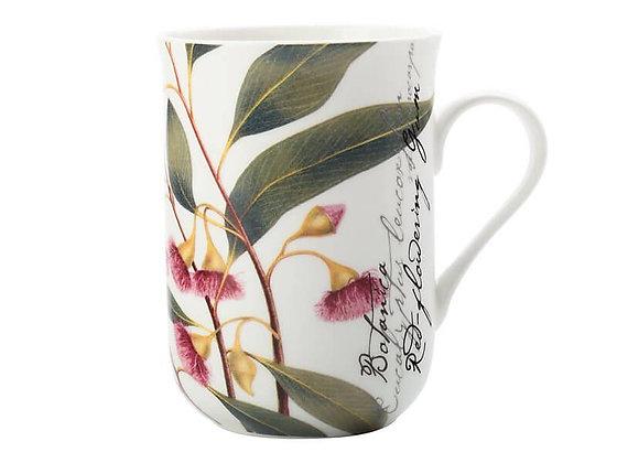 Botanic Mug Gum 300ML