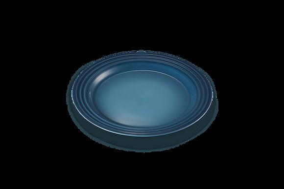 Side Plate   Salad Plate 22 - Marine