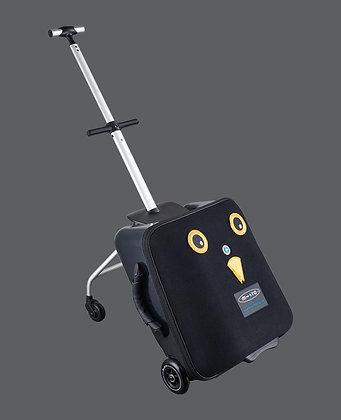 Micro Luggage Eazy