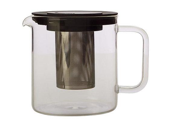 Blend Teapot 1L