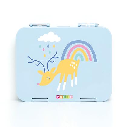 Bento Box - Rainbow Days