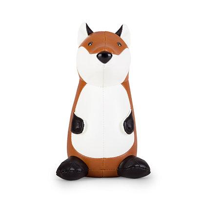Bookend Classic Fox Tan
