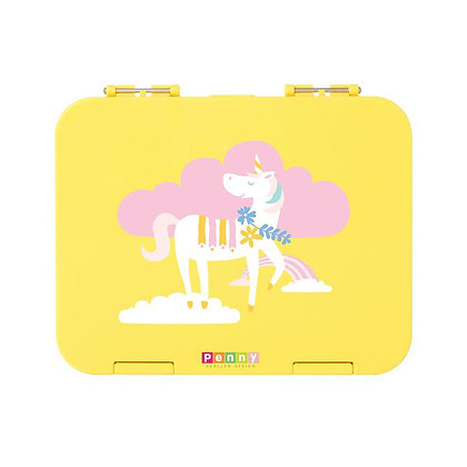 Bento Box - Park Life