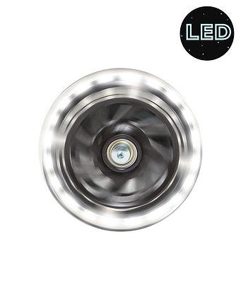 100mm LED Wheel