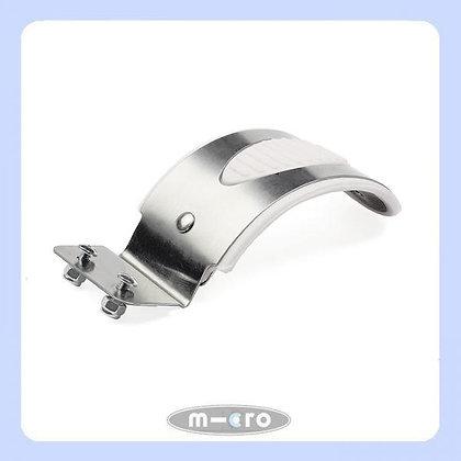 Brake Maxi Deluxe - White