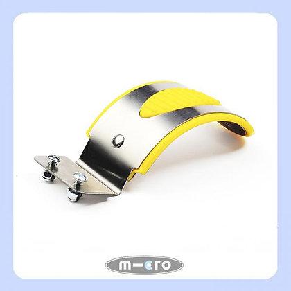Brake Maxi Deluxe - Yellow