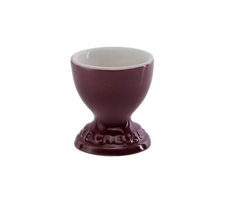Egg Cup - Fig