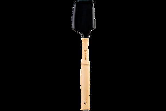 Large Spatula Professional  - Black