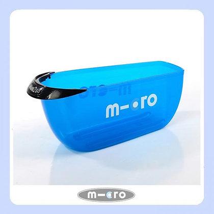 Case Mini2Go - Blue