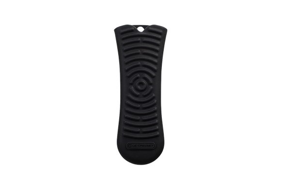 Handle Sleeve Cool Tool  - Black