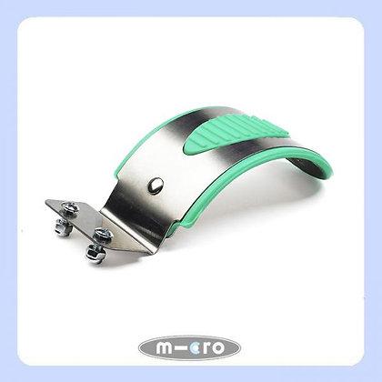 Brake Maxi Deluxe - Green