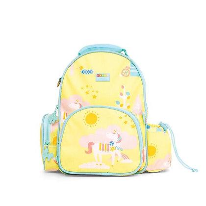 Backpack Medium - Park Life