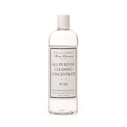 All Purpose Cleaning Concentrate - 475 ml
