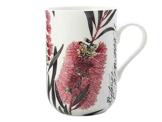 Botanic Mug Bottlebrush 300ML