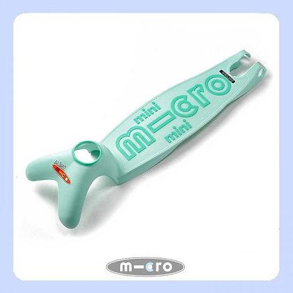 Deck Mini2Go Deluxe - Mint