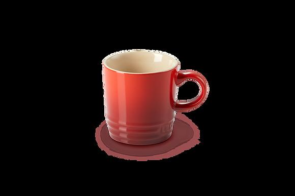 Espresso Mug - Cerise
