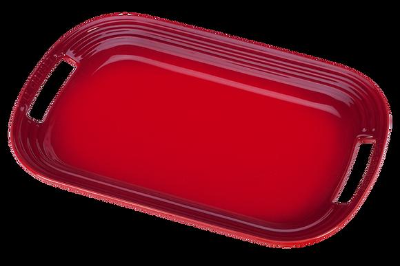 BBQ Platter  - Cerise