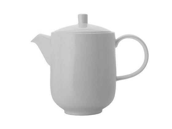 Cashmere Teapot 750ML
