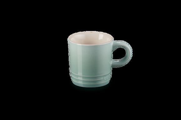 Espresso Mug - Sage