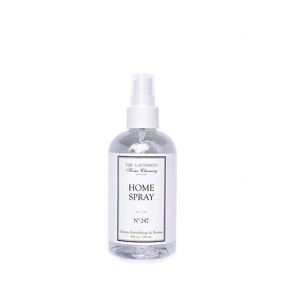 Home Spray 250 ml - #247