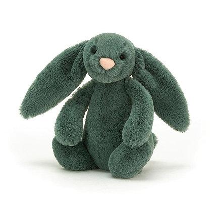 Bashful Forest Bunny Small