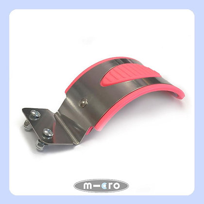 Brake Maxi Deluxe - Pink