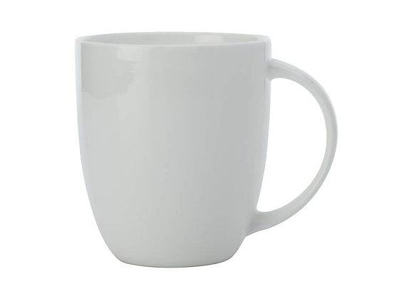 Cashmere Coupe Mug 420ML