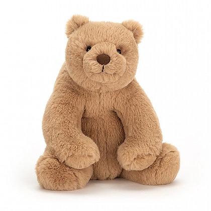 Cecil Bear Medium