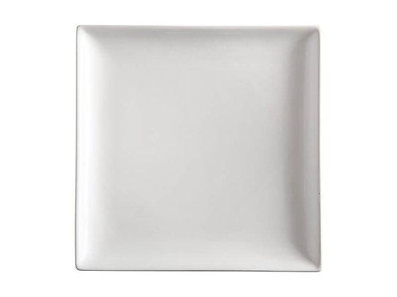 Banquet Square Platter 30.5cm