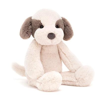 Barnaby Pup Medium