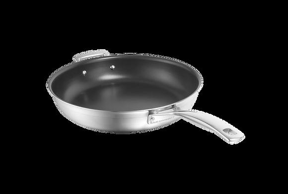 Fry Pan 28 non stick