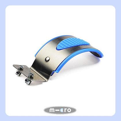 Brake Maxi Deluxe - Light Blue