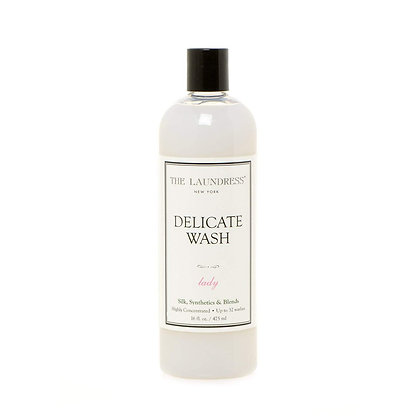 Delicate Wash 475 ml - Lady