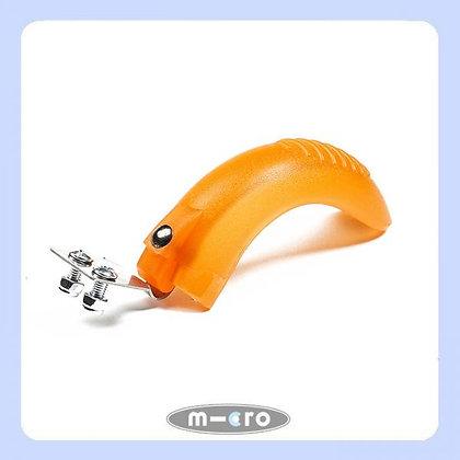 Brake Mini Deluxe - Orange