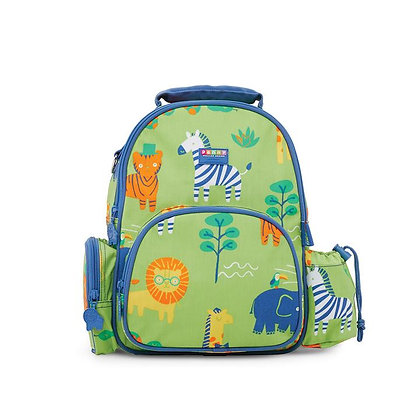 Backpack Medium - Wild Thing