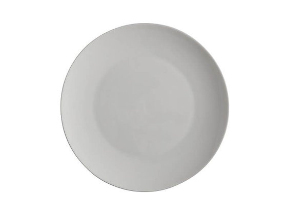 Cashmere Coupe Entree Plate 23cm