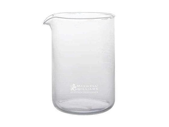 Blend Replacement Glass Teapot 600ML