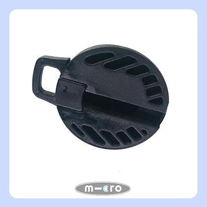 Handle Slider - Mini2Go Deluxe