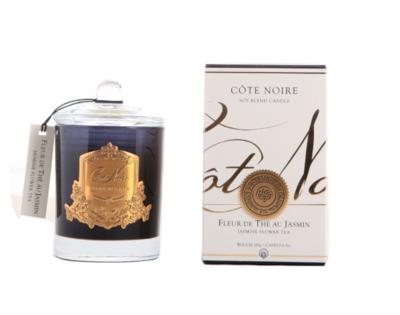 GOLD 185 Fleur de thé au Jasmin - Jasmine Flower Tea
