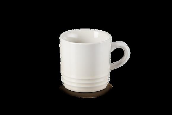 Cappucino Mug 200ml  - Meringue