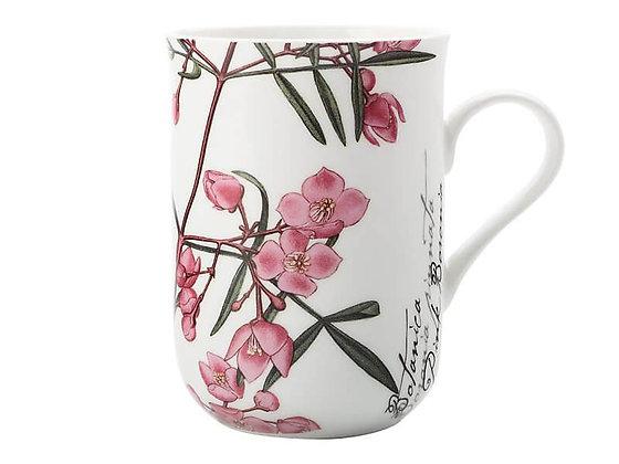 Botanic Mug Boronia 300ML