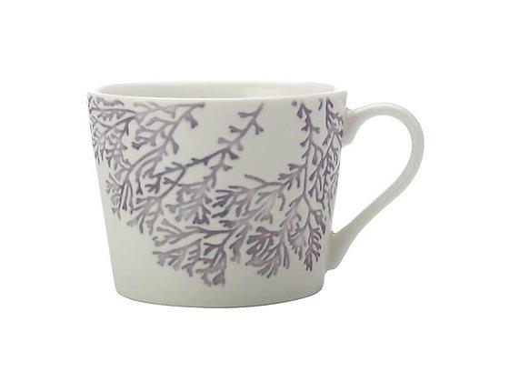 Driftwood Mug 450ML Violet