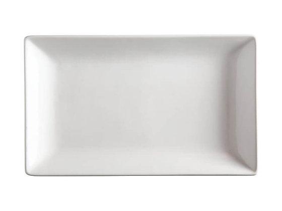 Banquet Rectangular Platter 43x26cm