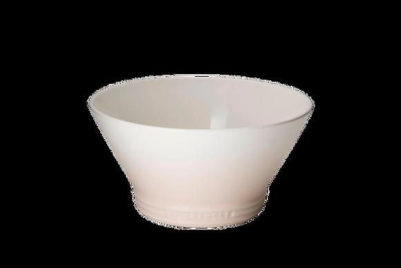 Fusion Noodle Bowl 1L  - Meringue