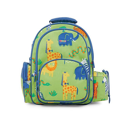 Backpack Large - Wild Thing